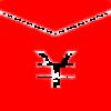 微信抢红包神器 V1.0 安卓版