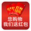 我要红包 V3.0.2.0 安卓版