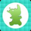 灵犀相册 V1.0.6 安卓版