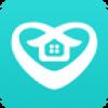 爱为家洗衣安卓版_爱为家洗衣手机APP客户端V1.0.7安卓版下载
