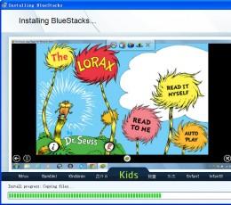 安卓模拟器电脑版_bluestacks app player模拟器下载