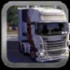卡车模拟器 V1.0 安卓版