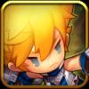 龙之谷迷宫 V1.0.4 安卓版