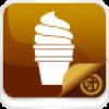 甜品团购 V1.0.0 安卓版