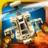 直升机3D模拟器 V1.7 安卓版