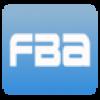 FBA模拟器 V1.72 安卓版