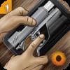 武器模拟器 V1.0 安卓版