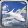 飞机模拟器 V2.222 安卓版