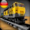 铁路模拟器 V18.1202 安卓版