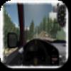 大吊车驾驶模拟器 V1.1 安卓版