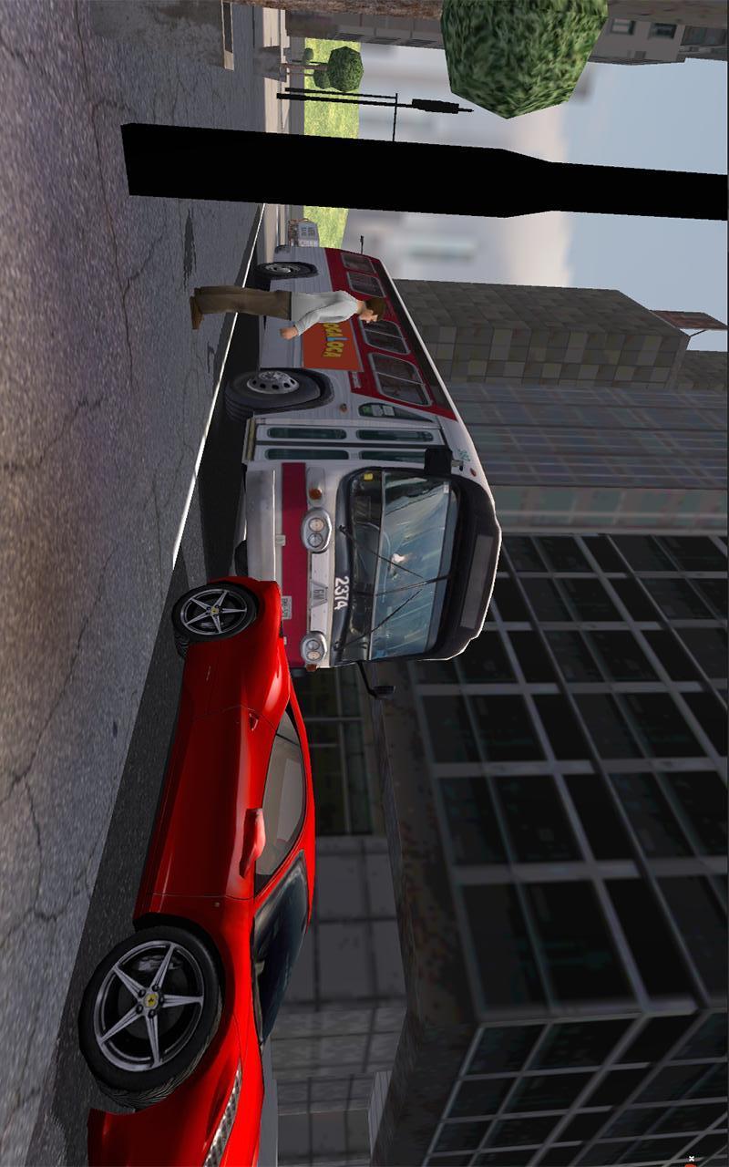疯狂叉车模拟器V1.0 安卓版