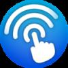 WiFi一点通安卓版