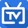 电视家2.0安卓版