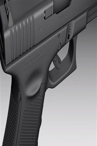 枪声模拟器V1.0 安卓版