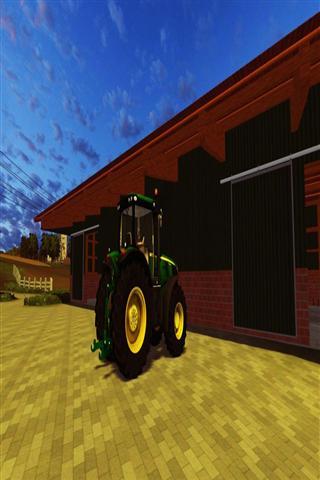 养殖模拟器V1.0 安卓版