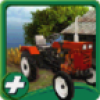 养殖模拟器安卓版