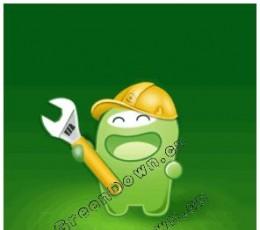 手机内存清理软件哪个好_安卓内存清理软件_