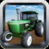农场模拟器安卓版