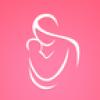 母婴圈 V1.1.9 安卓版