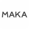 MAKA安卓版
