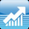 股市模拟器 V1.0 安卓版