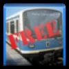 地铁模拟器 V1.1.0 安卓版