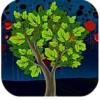 植物模拟器安卓版