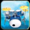 鼓模拟器 V1.4 安卓版