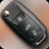 报警模拟器 V1.1 安卓版
