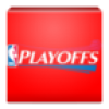 NBA模拟器安卓版