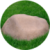 石头模拟器 V1.0 安卓版