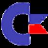 C64模拟器安卓版