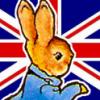 彼得兔的庄园破解版
