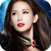 魔灵幻想IOS版_魔灵幻想iPad/iPhone版V1.4.1IOS版下载