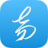 西安e税通 V1.0.0 安卓版