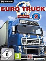 《欧洲卡车模拟2》雷诺仪表盘v2.0MOD