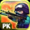 小小枪战:反恐精英 V2.9.3 安卓版