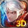 龙之吻3D V1.0.0 破解版