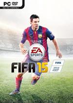 《FIFA15》生涯模式梅西风格纹身补丁MOD