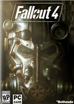 《辐射4》陷阱地雷美化MOD