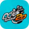 QQ飞车视频站安卓版