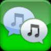 微信哼唱点歌 V1.1.1 安卓版