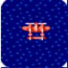 FC游戏之1943 V3.0 安卓版