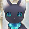 恋爱之心:爱丽丝魔法学园 V1.0.0 安卓版