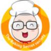 烘焙帮 V1.7.0 安卓版