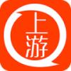 上游新闻 V1.0 安卓版
