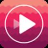 小鱼直播 V5.5.3 安卓TV版