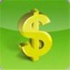 手机赚钱刷QQ币赚话费 V2.0 安卓版
