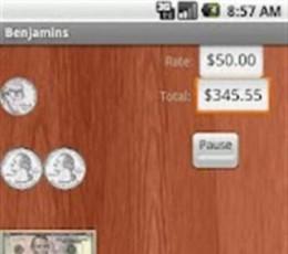 赚钱计算器手机APP_赚钱计算器安卓版V1.7安卓版下载