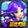 梦幻西游大师 V1.7 安卓版